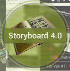 Crank Software Storyboard Suite 4.0