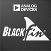 Analog Devices BLACKfin